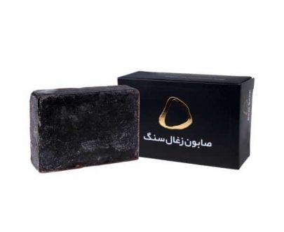 صابون زغال سنگ